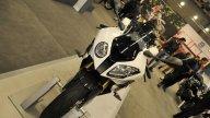 Moto - News: Motodays 2012: cosa vedere al Padiglione 4