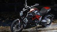 Moto - News: Ducati Dream Tour: un weekend in sella a una Ducati