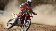 Moto - News: Enduro World Championship 2012: GP del Cile