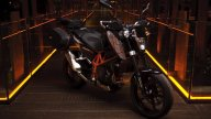 "Moto - News: KTM 690 Duke ""Track"""