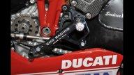 Moto - News: CNC presenta le pedane dei Campioni