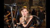 Moto - News: Motodays 2012: lo Speciale Live di OmniMoto.it