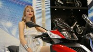 Moto - News: Motodays 2012 - Il programma di sabato