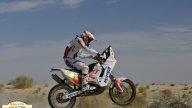 Moto - News: Rally di Tunisia 2012: si posticipa di un anno