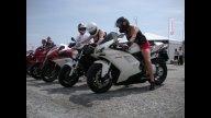 Moto - News: World Ducati Week 2012: ora si possono prenotare i biglietti