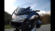 Moto - News: Mercato moto-scooter marzo 2012: -4,4%