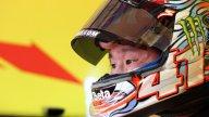 Moto - News: BSB 2012, Thruxton: vincono Lowry e Brookes