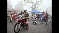 Moto - News: Campionato Italiano Motorally 2012: Ciarpaglini, il toscano vince in toscana!