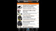 Moto - News: OmniMoto.it sbarca su iPhone: iniziato il countdown