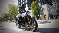 Moto - News: Pirelli festeggia i 10 anni della gamma Diablo