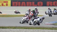 Moto - News: WSBK 2012 Assen - Race Review