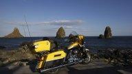 Moto - Gallery: Harley-Davidson CVO Ultra Classic Electra Glide