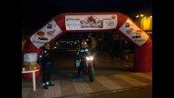 Moto - News: 20.000 Pieghe 2012