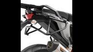 Moto - News: KTM Power Parts e Power Wear 2012