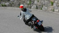 Moto - News: Moto Guzzi V7 Days: dall'11 al 13 maggio, ad Orvieto
