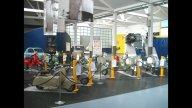 Moto - News: Gruppo Piaggio: apertura domenicale per il Museo Piaggio