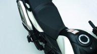Moto - News: Tutti i Demo Ride di Giugno 2012