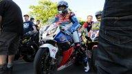 Moto - News: Tourist Trophy 2012: iniziano le prime prove libere