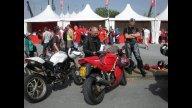 Moto - News: WDW 2012: Effenbert, Pirelli e Tudor sono i Main Partners