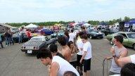 Moto - News: Wide Open Drag Race 2012: si è conclusa la 1° edizione