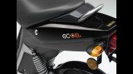 Moto - News: Yamaha: EC-03 a disposizione dei clienti