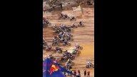 Moto - News: Erzberg Rodeo 2012: inizia oggi la quattro giorni di enduro estremo