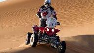 Moto - News: Merzouga Rally 2012: iniziate le ricognizioni