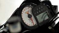 Moto - News: Moto Morini sarà presente al Pitti Immagine Uomo