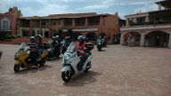 Moto - News: SWCI 2012: dal 28 giugno al 1° luglio