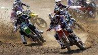 Moto - News: Mondiale Motocross 2012: Semigorje, è doppietta Cairoli!