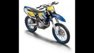 Moto - Gallery: Husaberg FE 501 2013