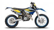 Moto - Gallery: Husaberg TE 125 2013