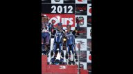 Moto - News: EWC 2012: 8 Ore di Oschersleben al via