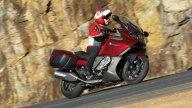 """Moto - News: Le moto """"più"""" del 2012"""