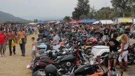 Moto - News: Hill's Race 2012