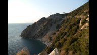 Moto - News: Vacanze in moto - In Viaggio con OmniMoto.it