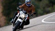 Moto - News: Suzuki Demo Rider Tour 2012 a Brescia