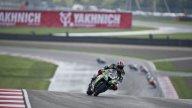 Moto - News: WSBK 2012: Moscow Raceway Review