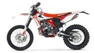 Moto - Gallery: Betamotor RR Enduro 2T 2013