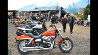 Moto - Gallery: Harley-Davidson - European Bike Week 2012