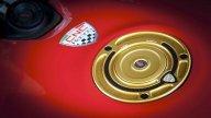 Moto - News: CNC Racing per Ducati 1199 Panigale