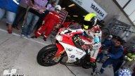 Moto - News: EWC 2012: 24 Ore di Le Mans al via