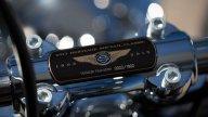 Moto - News: Harley-Davidson Italia: scambio di ruoli