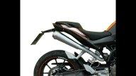 Moto - News: Spark per KTM Duke 125