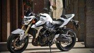 Moto - News: Suzuki Demo Ride Tour 2012 - Tappa a Milano il 22 e 23 Settembre