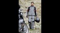 Moto - News: BMW Motorrad Rider's Equipment 2013