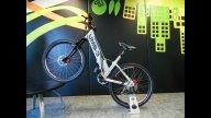 Moto - News: E-bike, un mondo da scoprire