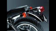 Moto - News: Honda a Intermot 2012