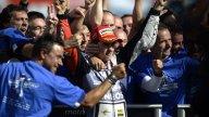 Moto - News: MotoGP 2012: Il secondo titolo di Jorge Lorenzo