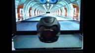 Moto - News: Scorpion-Exo a Intermot 2012